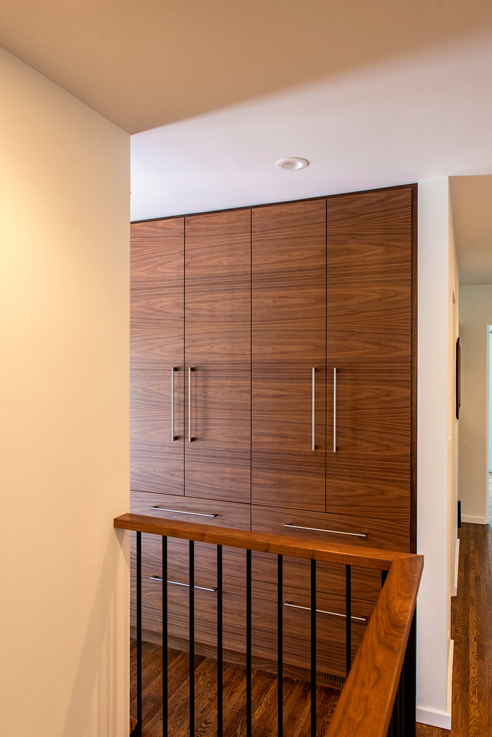 Able-and-Baker-Adams-Hallway-Cabinet-DSC_1519-web.jpg