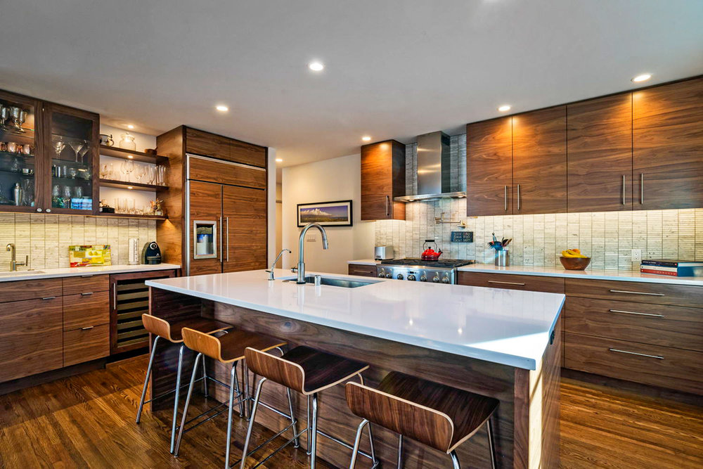 Able And Baker Adams Kitchen 367742 Snap Web.