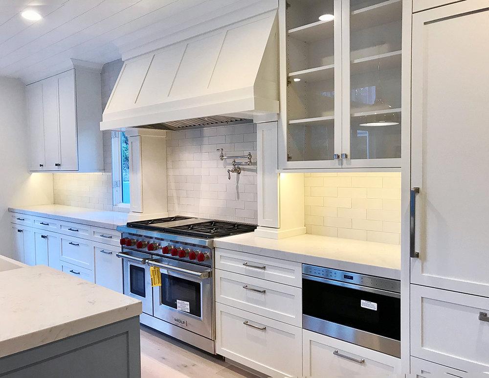 Able-and-Baker-Bushgrove-Kitchen-IMG_5020-web.jpg