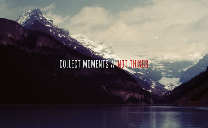collect moments.jpg