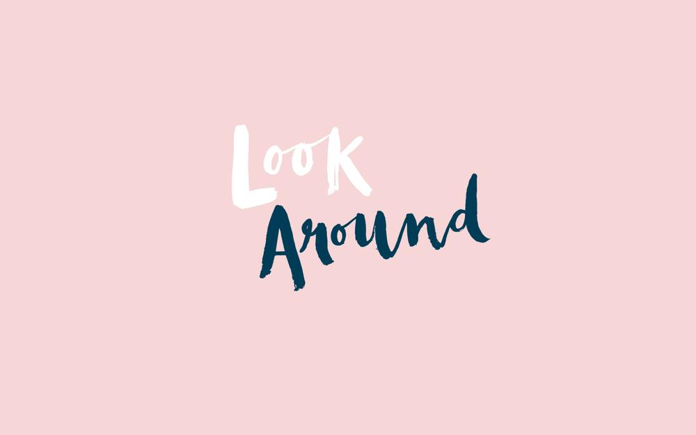 look-around.jpg