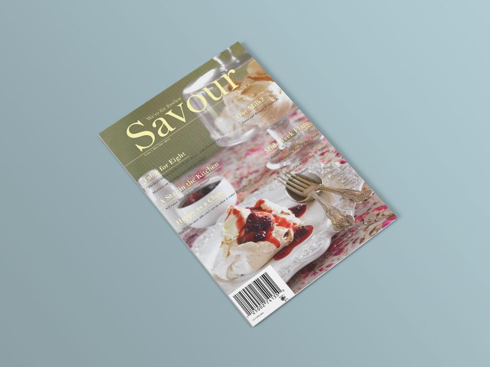 1savour_cover_v1.jpg
