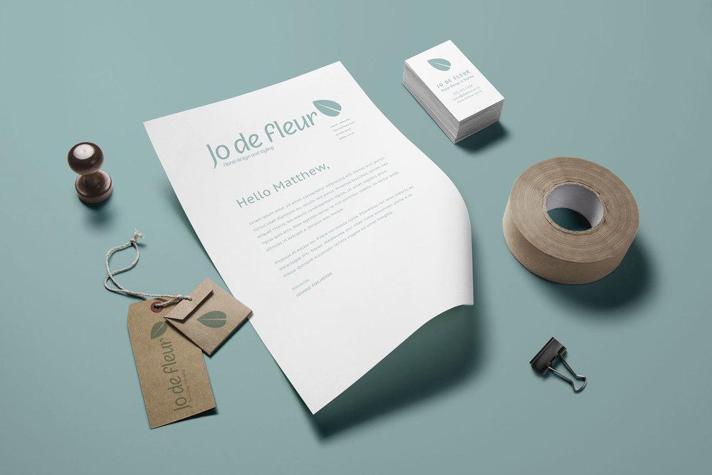 branding-defleur1500.jpg