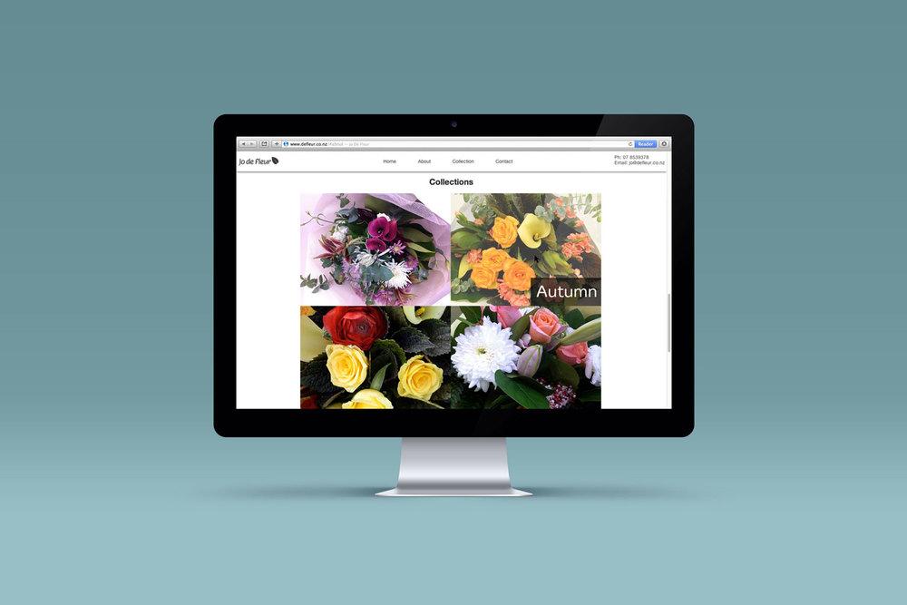imac_web61500.jpg
