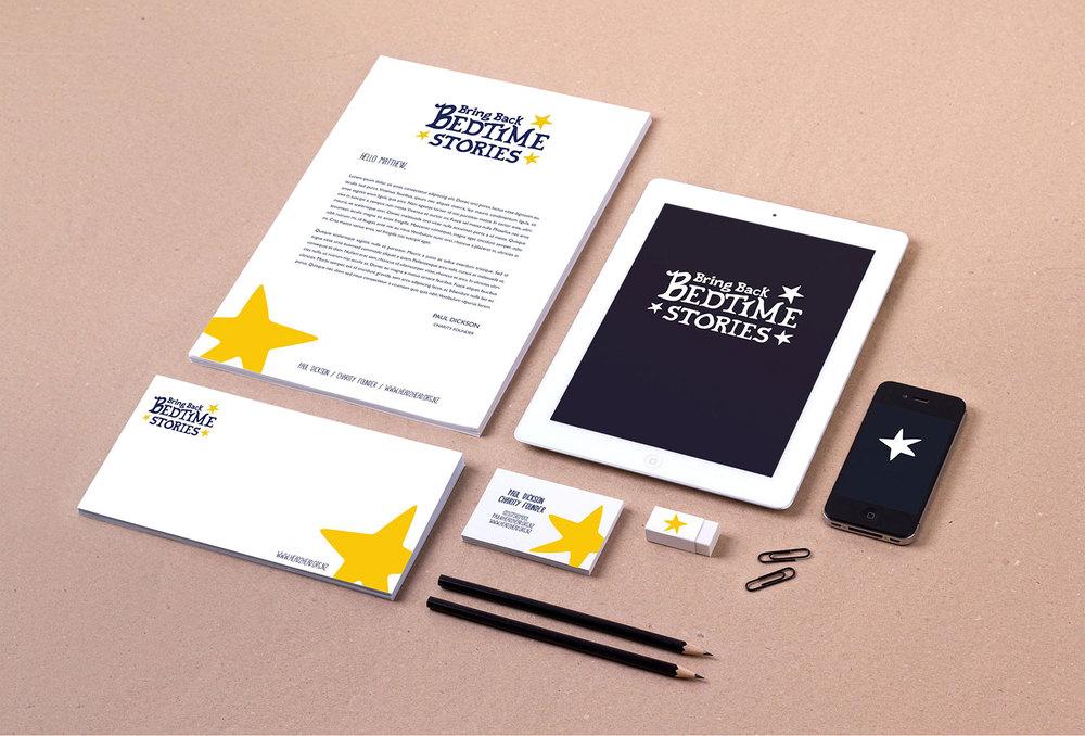 bbbs_branding1500.jpg