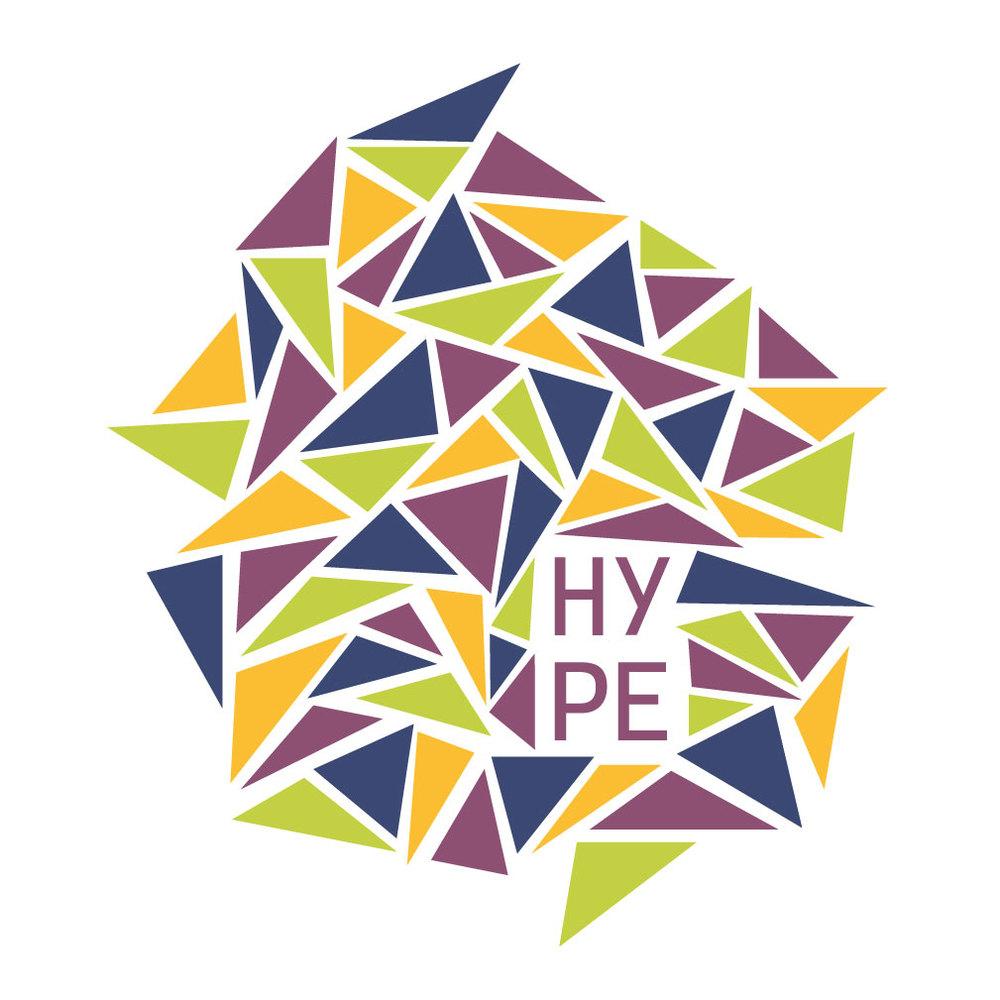 hype-logo2.jpg