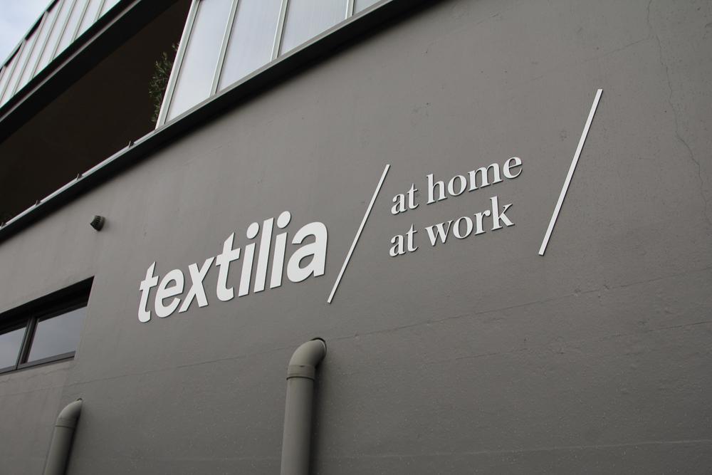 textilia_building_signage.jpg