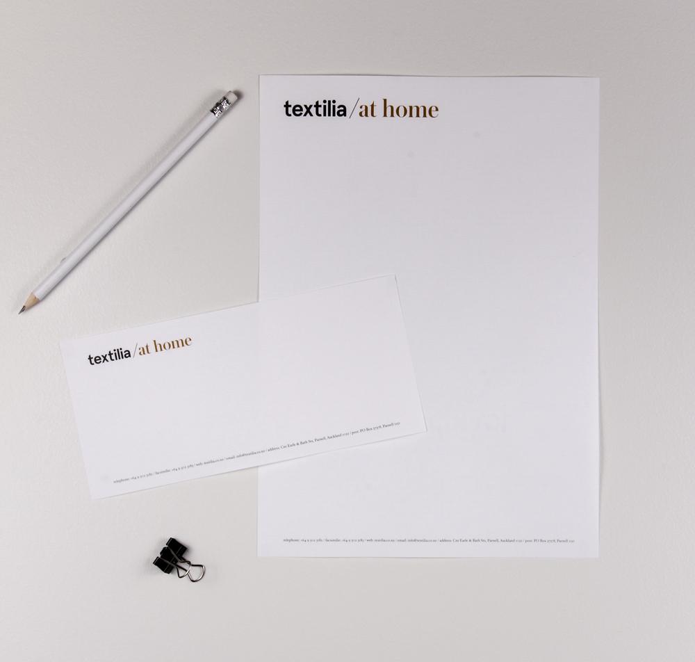 textilia_athome_letterhead.jpg