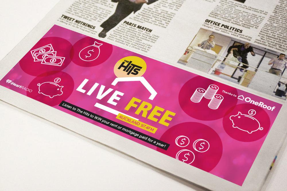 Newspaper-Ad.jpg
