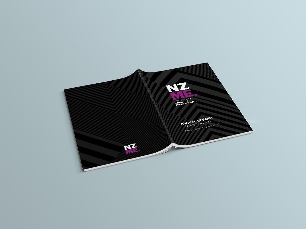 NZMEAnnualReport_cover_v2.jpg