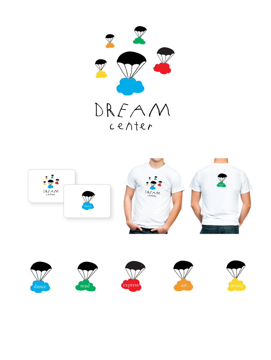 dream-center.jpg