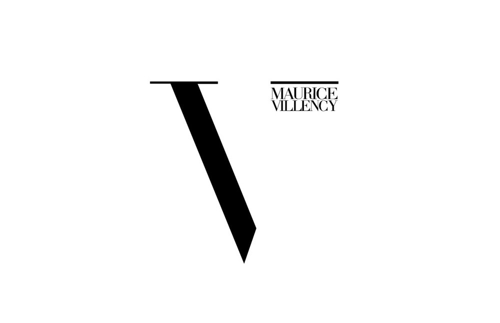 MAURICE VILLENCY. Furniture Store Based In New York City