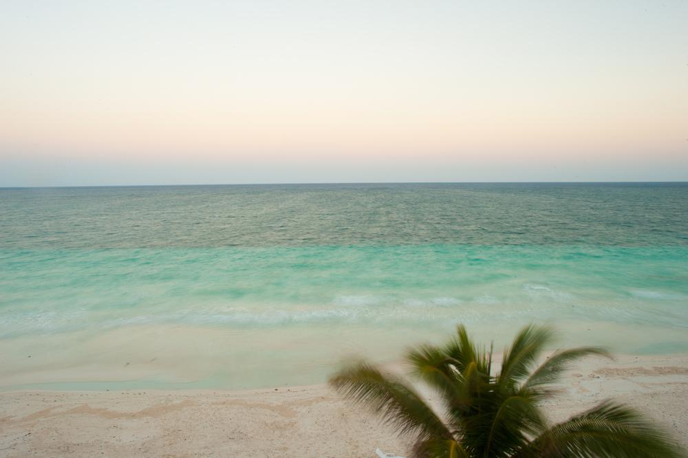 tulum-beach-cesiak-sian-kaan.jpg
