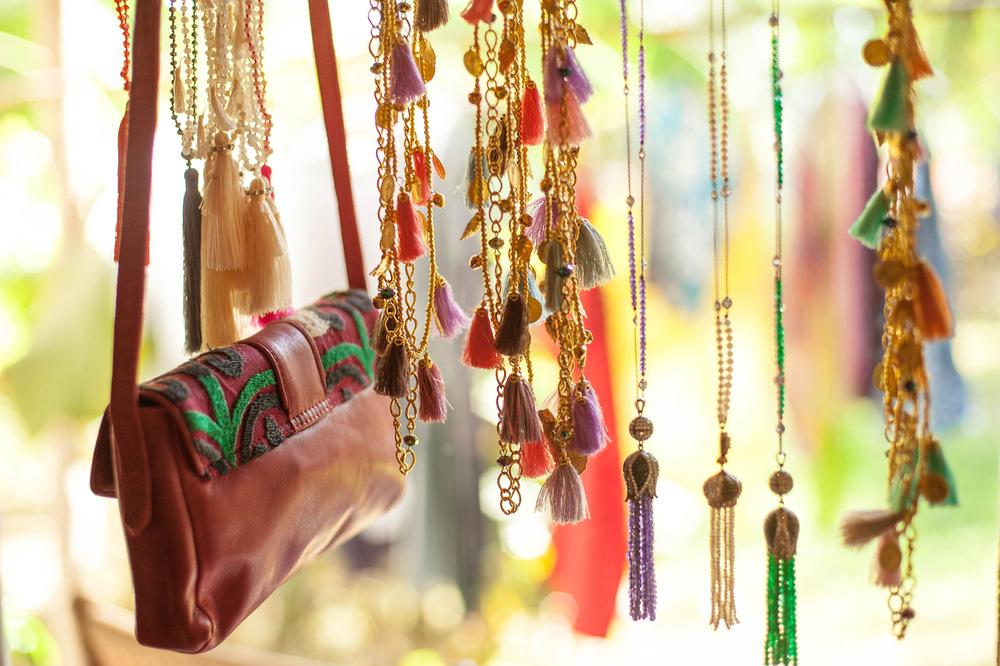 nosara-shopping-bazzar