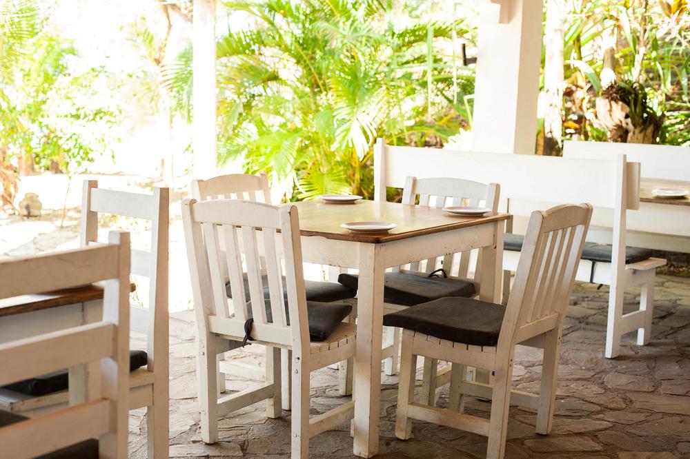 nosara-beach-restaurant-la-luna