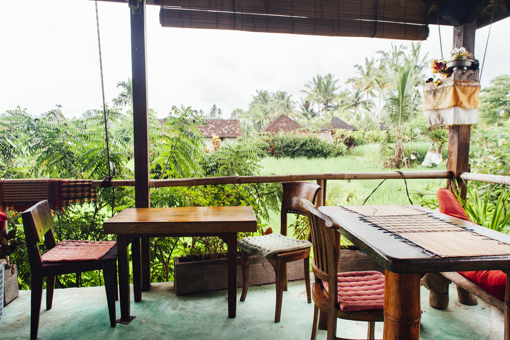 sari-organik-restaurant-ubud-bali