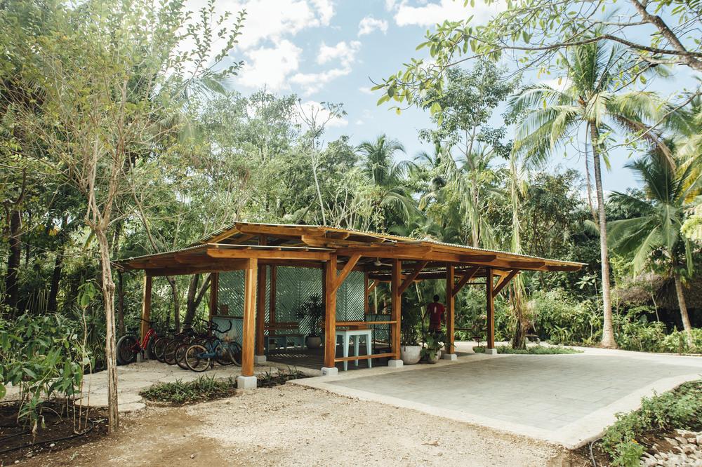 nosara-costa-rica-harmony-hotel