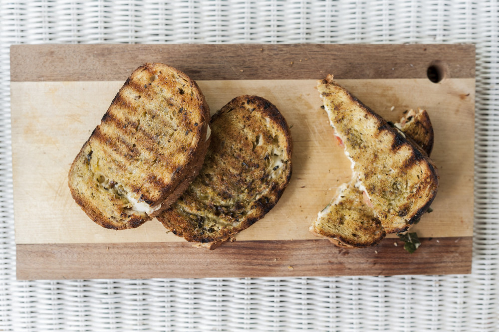 grilled-cheese-how-to-grill-bbq