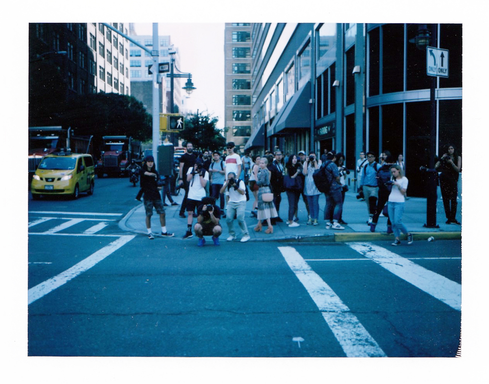 new-york-fashion-week-street-style-photographers