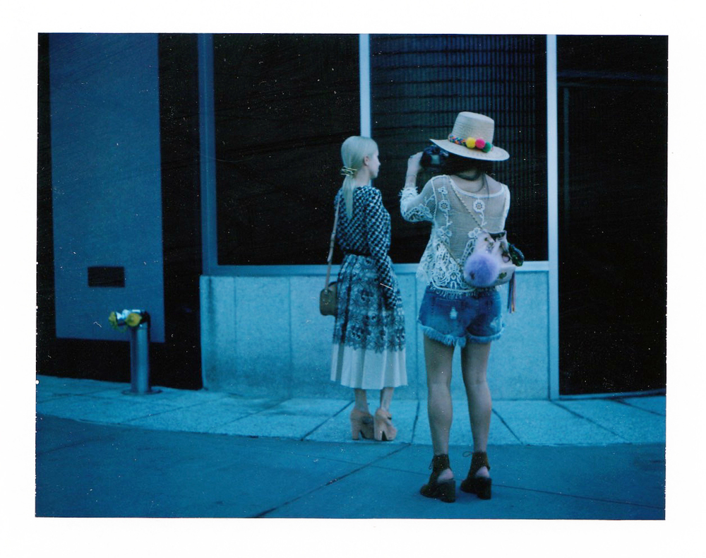 new-york-fashion-week-street-style-polaroid
