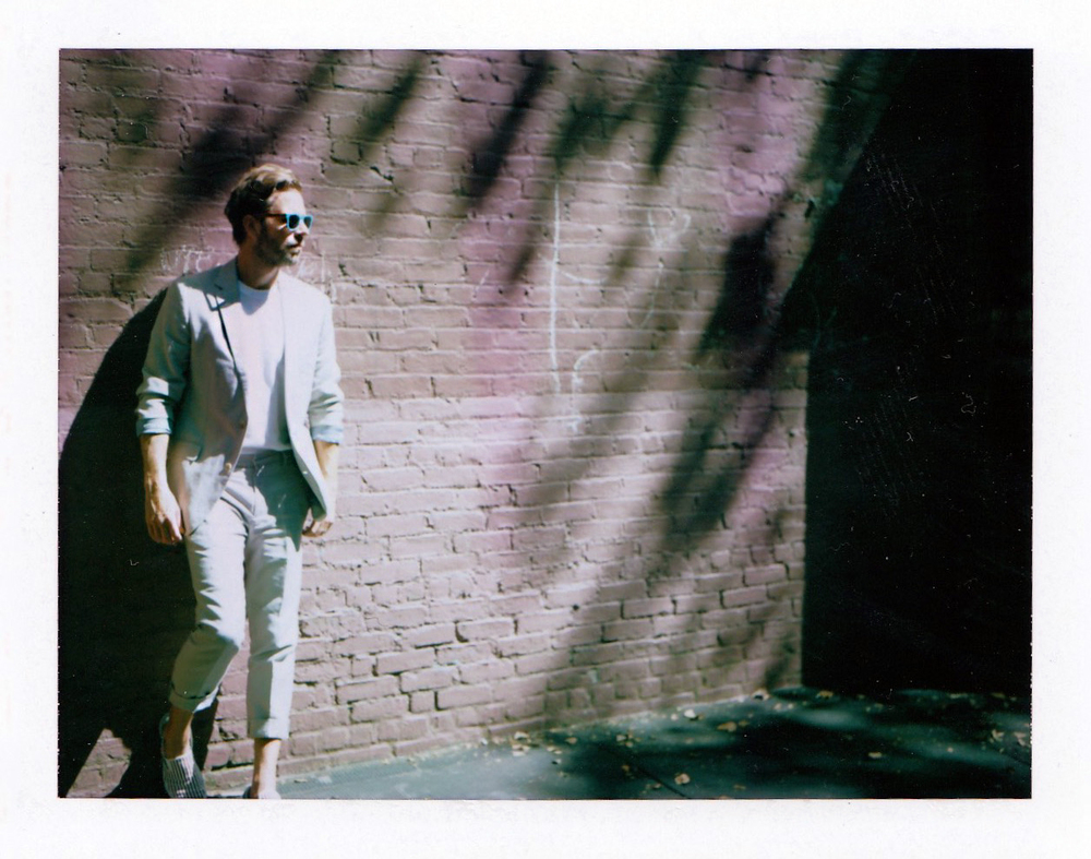 thomas-beckner-new-york-fashion-week-street-style-polaroid