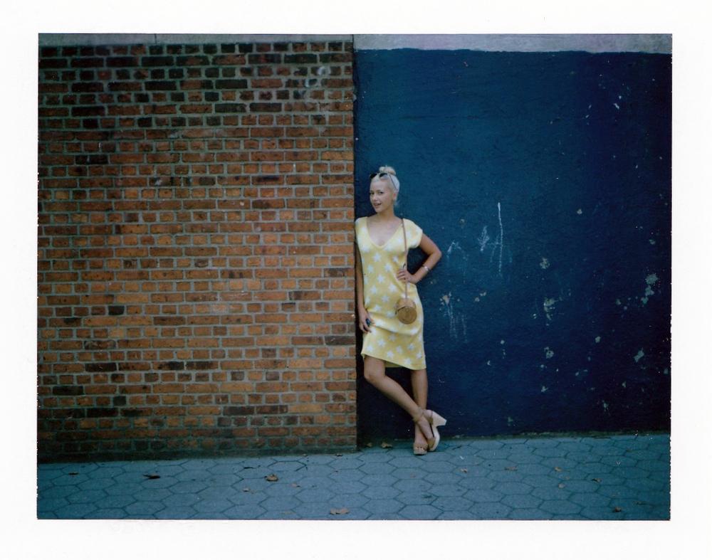 christina-perez-fashion-week-street-style