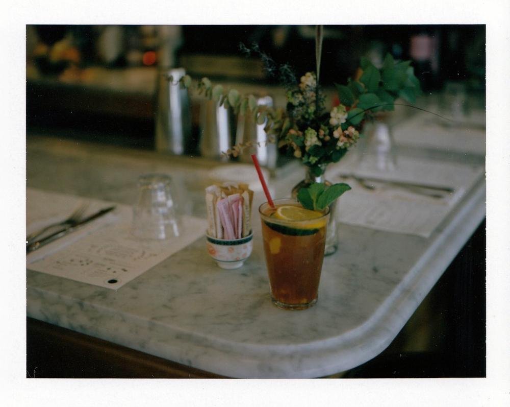 jacks-wife-frieda-drinks-west-village