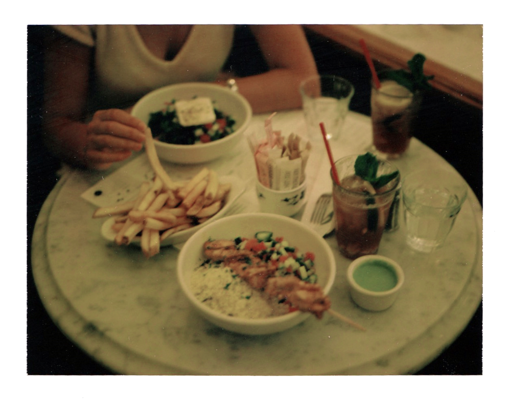 lunch-jacks-wife-frieda-west-village