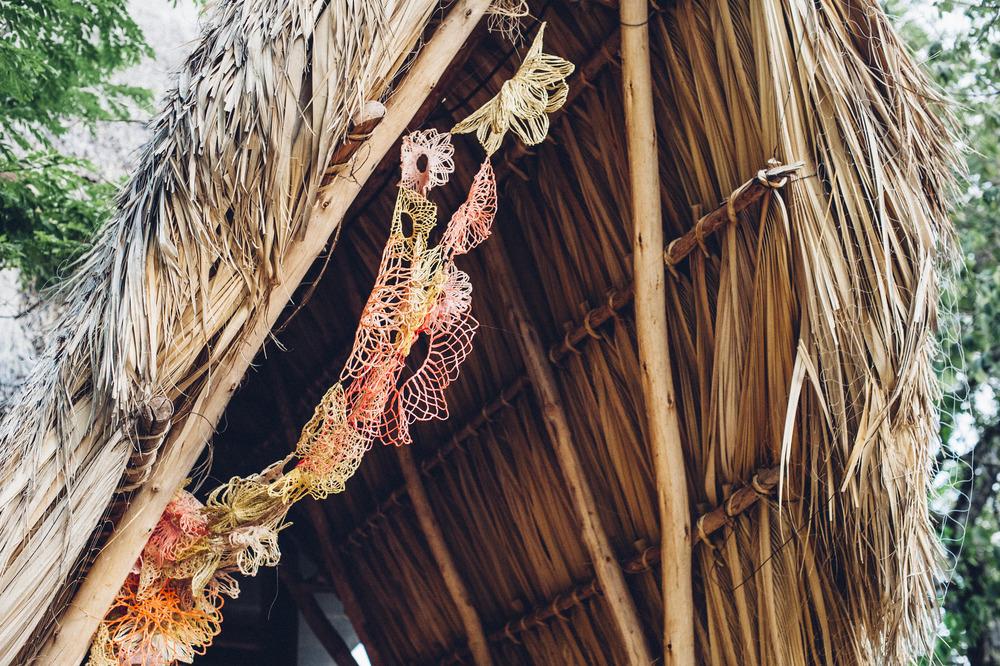 maderas-village-nicargua
