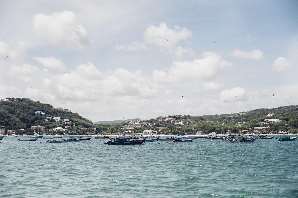 nicaragua-san-juan-del-sur-maderas-catamaran
