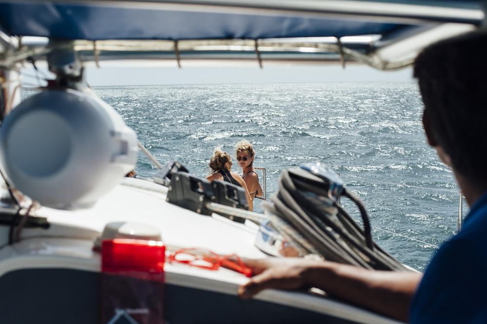 nicaragua-san-juan-del-sur-catamaran-maderas
