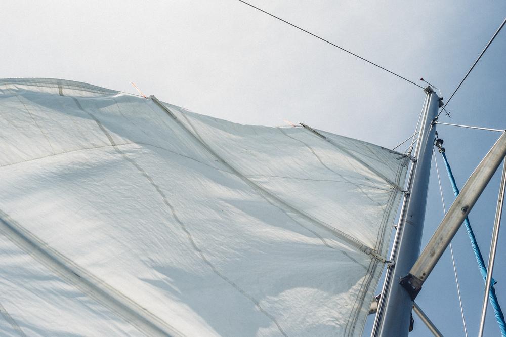 nicaragua-catamaran-maderas