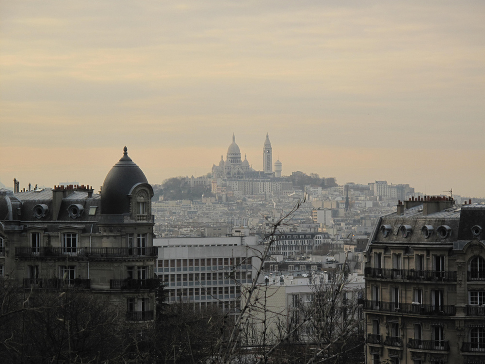 paris-montmartre-sacre-cour-view
