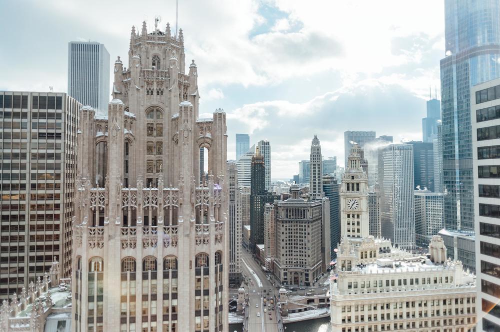cityscape-chicago_23184009850_o.jpg