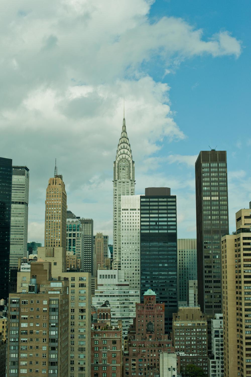 cityscape-new-york-city-chrysler-building_23479779185_o.jpg