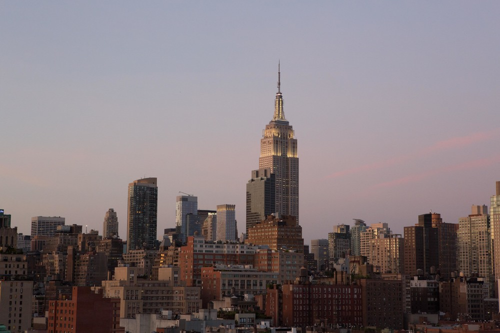 cityscape-new-york-city-sunset_23184021640_o.jpg
