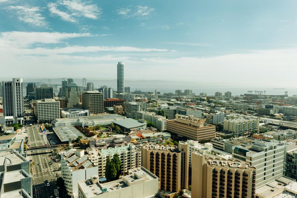 cityscape-san-francisco_23371232752_o.jpg