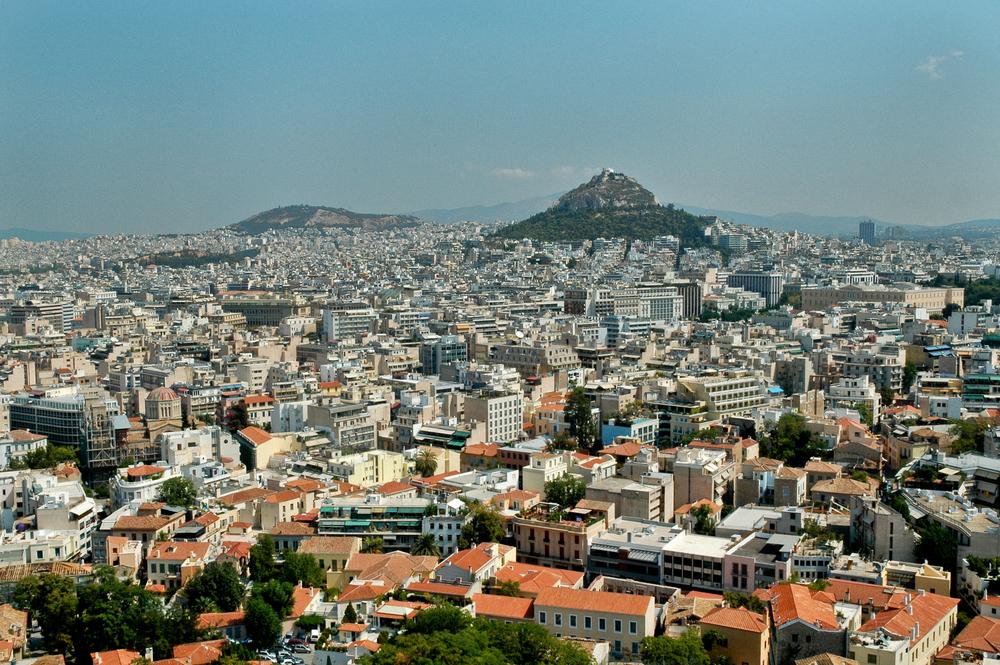 cityscape_athens_greece.jpg
