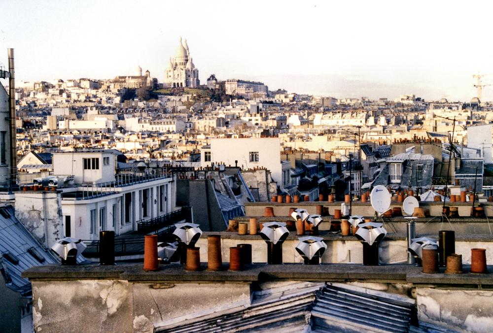 cityscape_paris_2.jpg