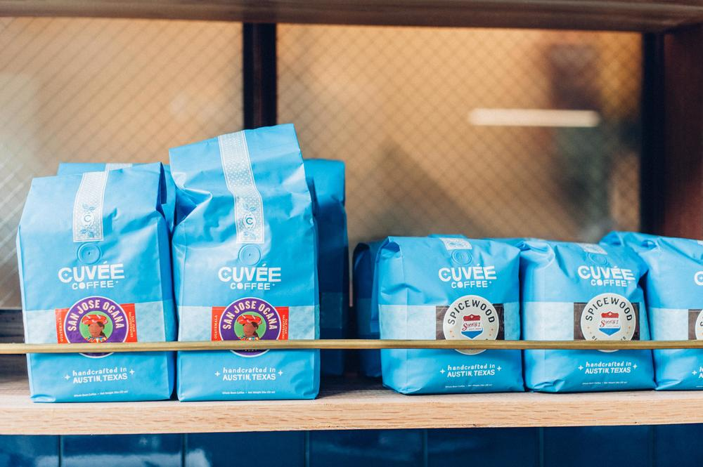 Cafe Manana Austin Texas