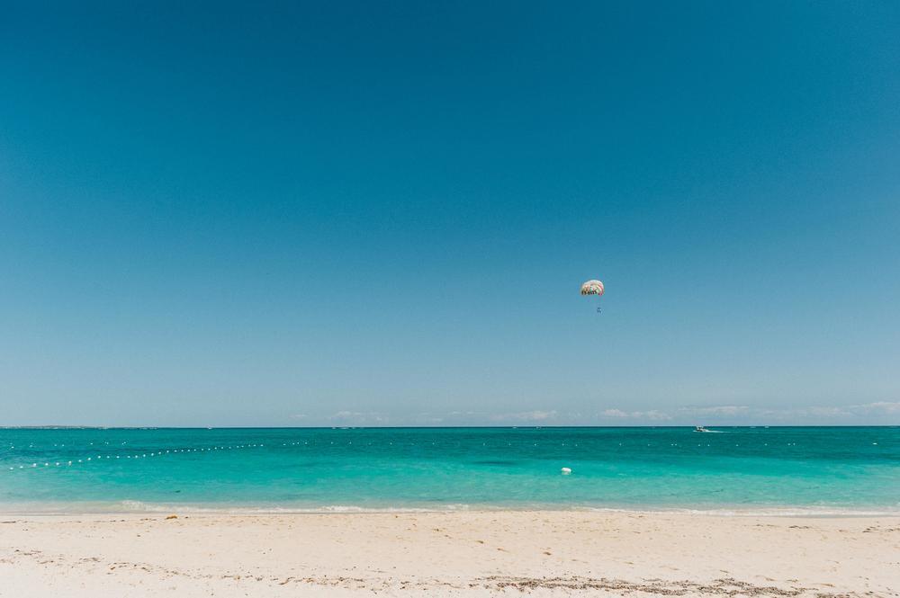 Turks & Caicos Guide
