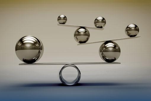 innovation-edges.jpg