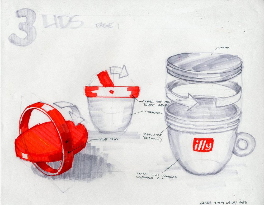 602_Grgich_Illy_Sketches003.jpg