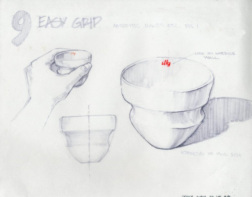 602_Grgich_Illy_Sketches009.jpg