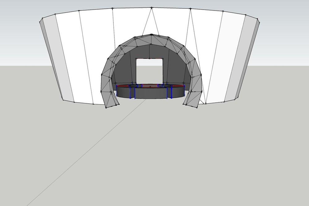 DD4_Exhibit Model_Grgich_02.jpg