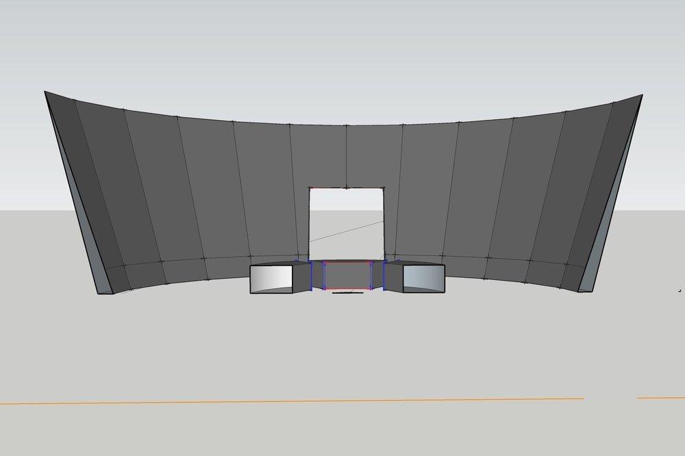 AlienWorkshop_Section01.jpg