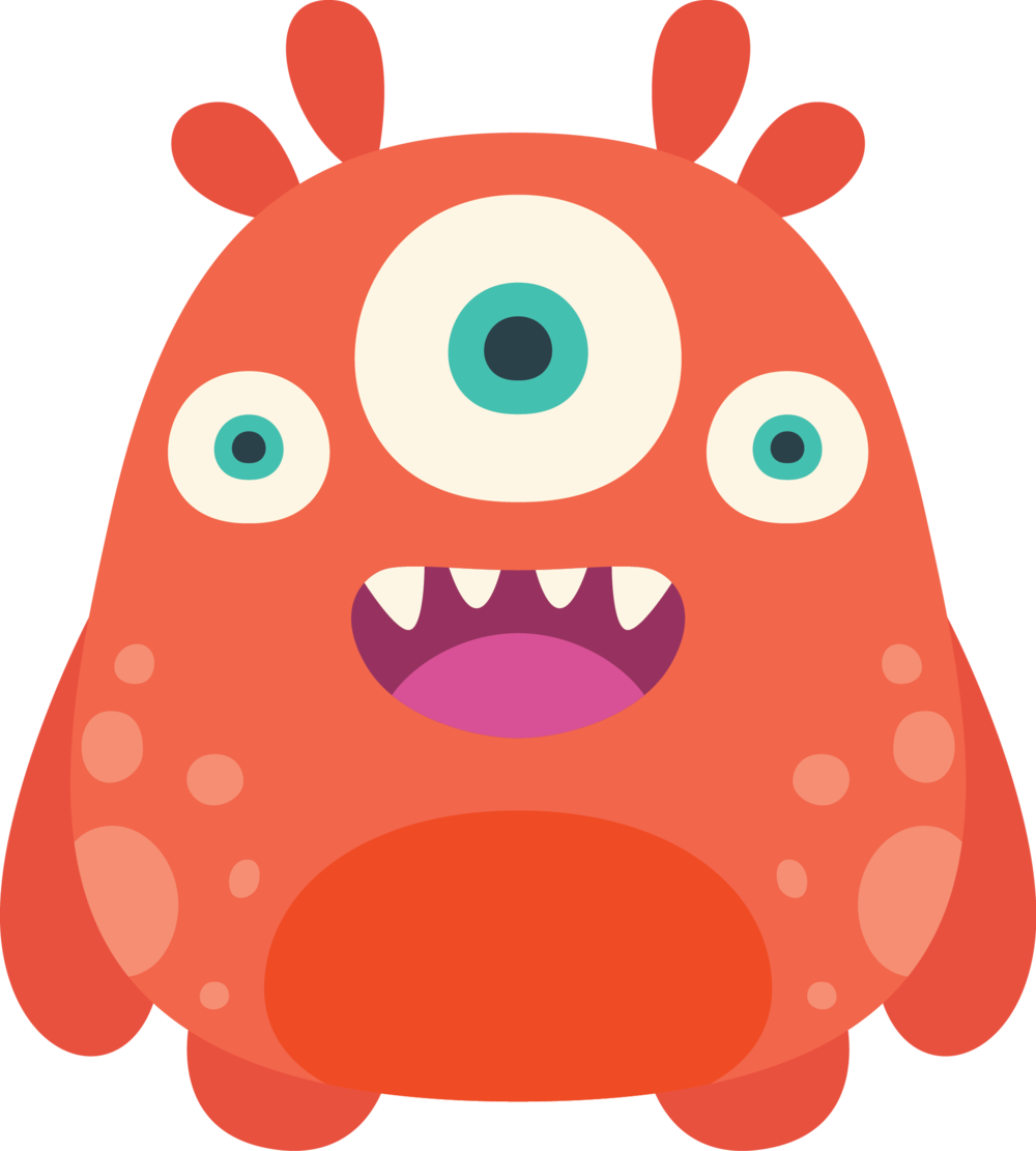 Red Monster.png