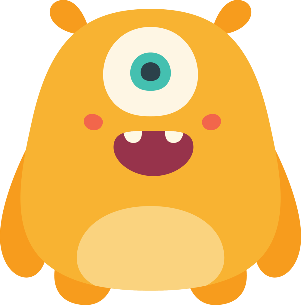 yellow monster.png