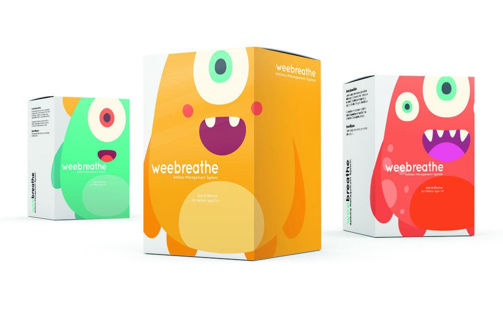 packaging_Boxes.jpg