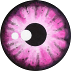 Avatar_EYE_143.png